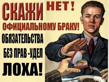 http://s1.uploads.ru/t/WVu0b.jpg