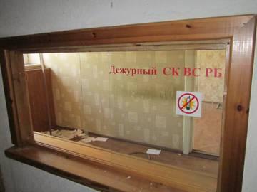 http://s1.uploads.ru/t/WaQhS.jpg