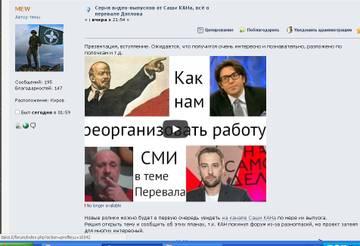 http://s1.uploads.ru/t/WbQIk.jpg