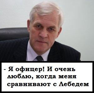 http://s1.uploads.ru/t/WcOFP.jpg