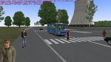 http://s1.uploads.ru/t/WfKNc.jpg
