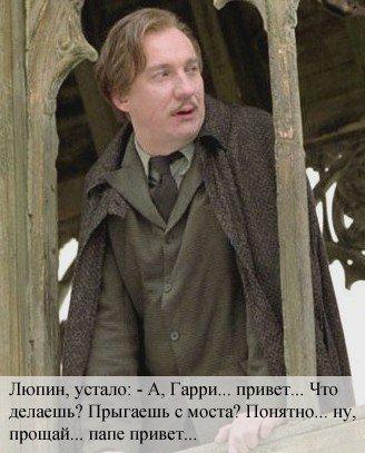 http://s1.uploads.ru/t/WkeJ1.jpg