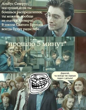 http://s1.uploads.ru/t/Wm0ni.jpg