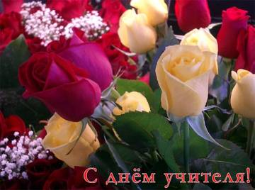 http://s1.uploads.ru/t/WnMrB.jpg