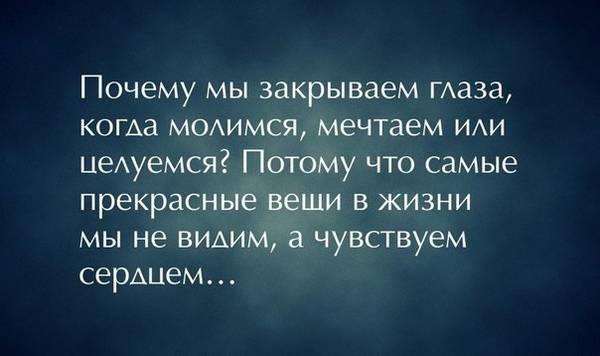 http://s1.uploads.ru/t/WslPO.jpg
