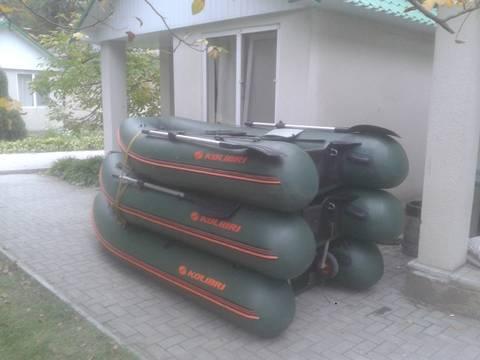 http://s1.uploads.ru/t/Wv9BF.jpg