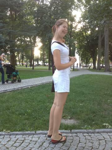 http://s1.uploads.ru/t/Wx9Jj.jpg