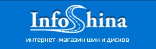 http://s1.uploads.ru/t/WxRZO.png