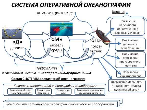 http://s1.uploads.ru/t/Wy5Rz.png