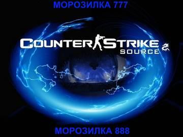 http://s1.uploads.ru/t/X41EU.jpg