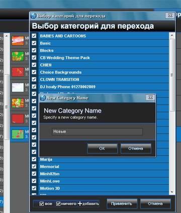 http://s1.uploads.ru/t/X5Iri.jpg