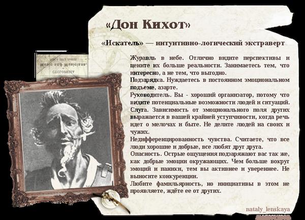 http://s1.uploads.ru/t/X5rMQ.png