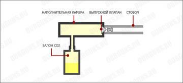http://s1.uploads.ru/t/X7FgU.jpg