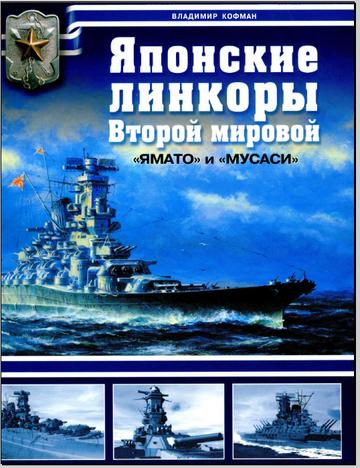 http://s1.uploads.ru/t/XFAYm.png