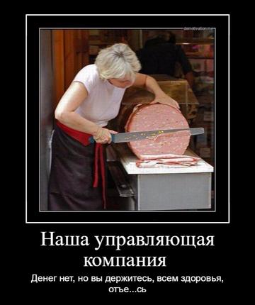 http://s1.uploads.ru/t/XH8Qu.png