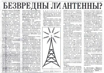 http://s1.uploads.ru/t/XIDRe.jpg