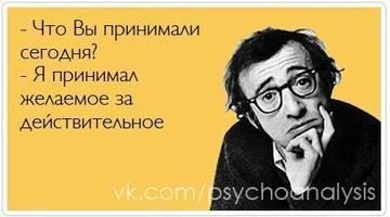 http://s1.uploads.ru/t/XLRJD.jpg