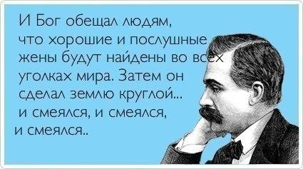 http://s1.uploads.ru/t/XNRfq.jpg