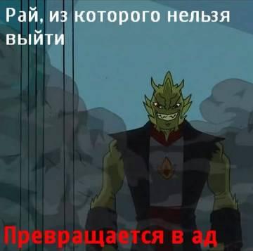 http://s1.uploads.ru/t/XO1xC.jpg