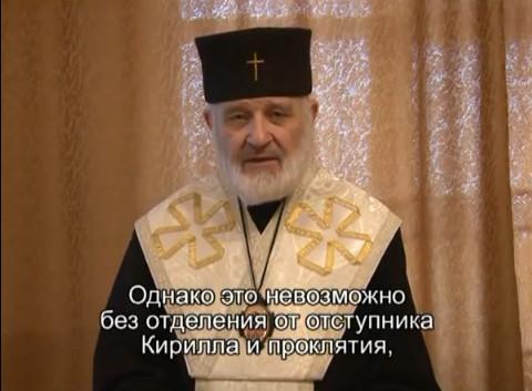 http://s1.uploads.ru/t/XOcIn.jpg