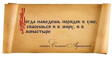 http://s1.uploads.ru/t/XPvte.jpg