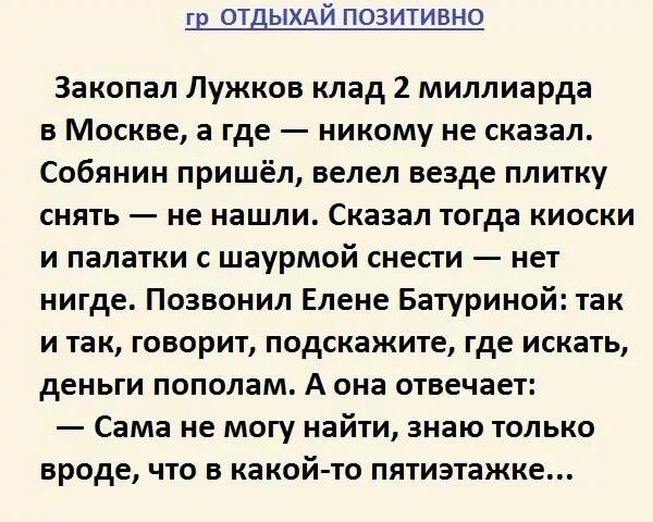 http://s1.uploads.ru/t/XRyQC.jpg