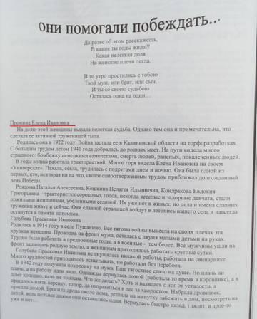 http://s1.uploads.ru/t/XTq3G.jpg