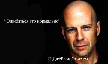 http://s1.uploads.ru/t/XVbgW.jpg