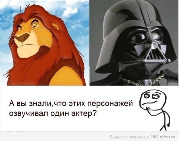 http://s1.uploads.ru/t/XZ3fT.jpg