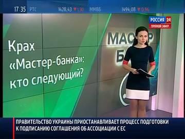 http://s1.uploads.ru/t/XalMy.jpg