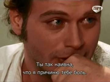 http://s1.uploads.ru/t/XbyKo.jpg