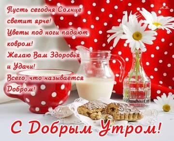 http://s1.uploads.ru/t/Xdh95.jpg