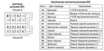 http://s1.uploads.ru/t/XfqLk.jpg