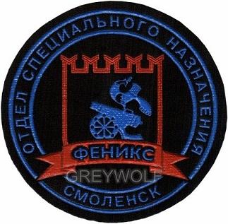 http://s1.uploads.ru/t/Xgwfa.jpg