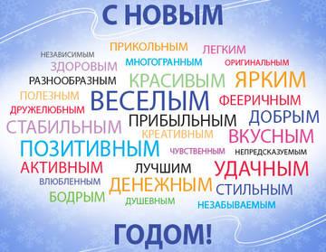 http://s1.uploads.ru/t/Xkjpy.jpg