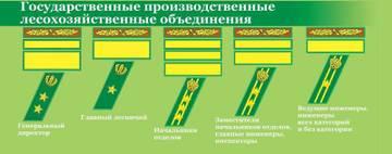 http://s1.uploads.ru/t/XlVFd.jpg