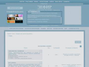 http://s1.uploads.ru/t/XlVs0.jpg