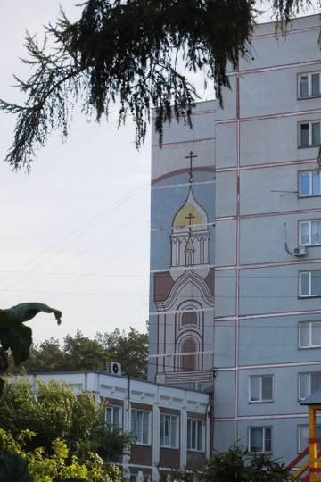 http://s1.uploads.ru/t/Xnap4.jpg