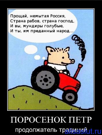 http://s1.uploads.ru/t/XqGJf.png