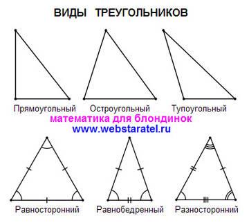 http://s1.uploads.ru/t/Xz4sN.jpg