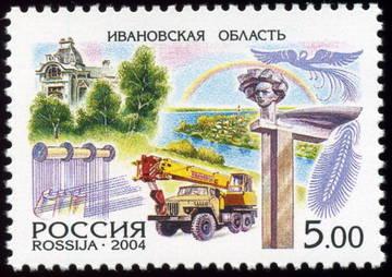 http://s1.uploads.ru/t/Y2zH8.jpg