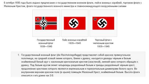http://s1.uploads.ru/t/Y5nK8.jpg