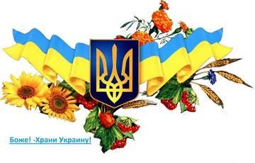 http://s1.uploads.ru/t/YBASy.jpg