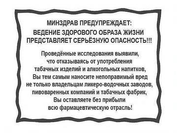 http://s1.uploads.ru/t/YBU98.jpg