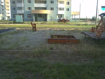 http://s1.uploads.ru/t/YBpoC.jpg