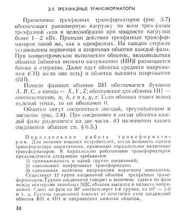 http://s1.uploads.ru/t/YD15A.jpg