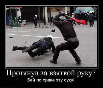 http://s1.uploads.ru/t/YJIvG.jpg