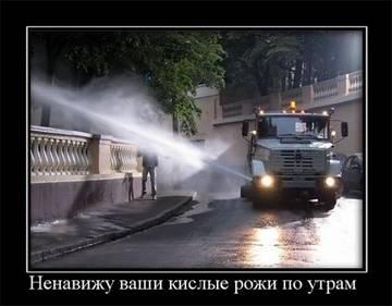 http://s1.uploads.ru/t/YJscw.jpg