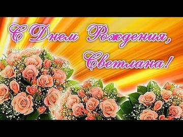 http://s1.uploads.ru/t/YMTgJ.jpg