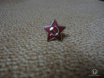 http://s1.uploads.ru/t/YMt5I.jpg